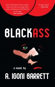 Blackass_Igoni Barrett