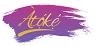 Atoke! Logo